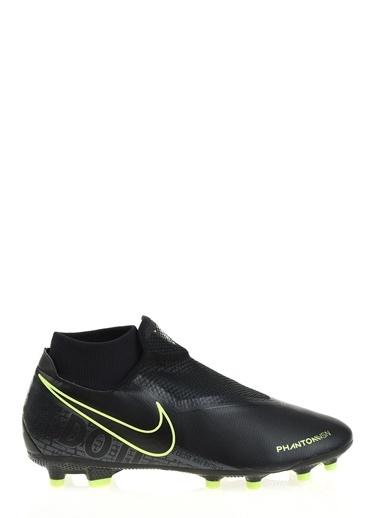 Nike Phantom Vsn Academy Siyah